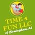 Time 4 Fun LLC