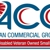 American Commercial Group