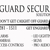 Enguard Security Solutions