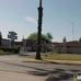 Tradewinds Motel