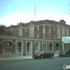 First Baptist Church of San Antonio
