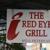 Red Eye Grill
