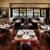 Buster's Restaurant Bar/Grill