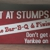 Stump's Supper Club & Howl At