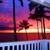 Rentals Maui