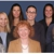 The Counseling Associates, Deborah Harrison PhD & Associates
