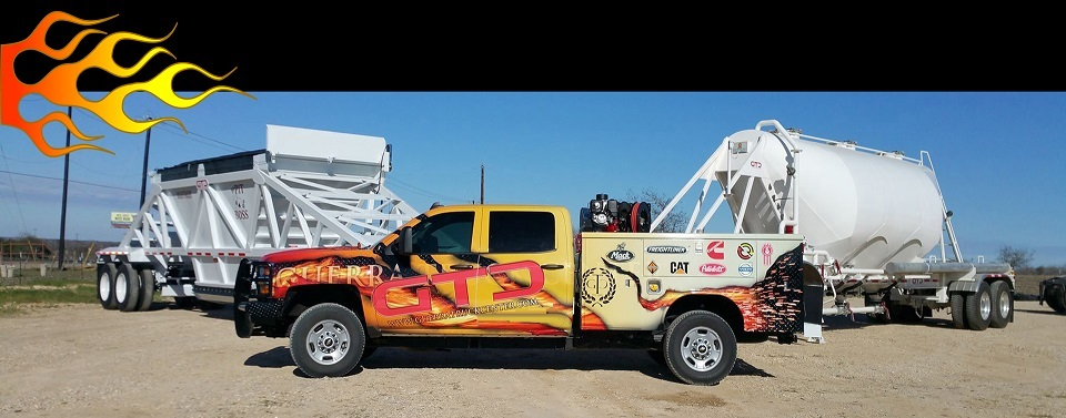24/7 Truck Repair Converse Texas