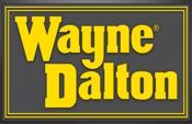 wayne dalton logo2