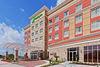 Holiday Inn HOUSTON - WESTCHASE, Houston TX