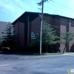 First Baptist Church Of Ellisville