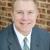 Creekside Insurance Advisors, LLC