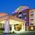 Holiday Inn Express & Suites SMYRNA-NASHVILLE AREA