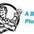 AB & N Plumbing