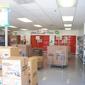 U-Haul Moving & Storage of Manassas - Manassas, VA