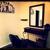 Gallery Hair Studio