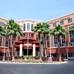 Southern Hills Hospital