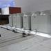Cornerstone Air Conditioning Inc