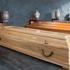 Cedar Hill Mortuary & Accommodations