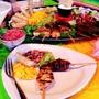 El Jarro de Arturo Mexican Restaurant - San Antonio, TX