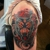 Logan Square Tattoo