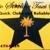Palmetto Star Line Taxi Service
