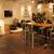 Domaine Wine Storage & Appreciation