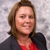 Allstate Insurance: Cherri Walsh