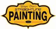 Straightline Painting