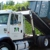 Tennessee Valley Recycling LLC
