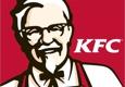 KFC - South Boston, VA