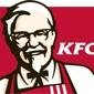 KFC - Anchorage, AK