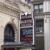 Cutler Majestic Theatre