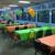 Flips Birthday Party Hall