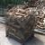 Liepe Firewood