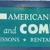 American Music Shoppe
