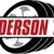 Henderson Tire