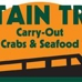 Captain Trey's Crabs & Seafood