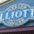 Elliott's Oyster House