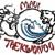 Maui Taekwondo & Hapkido