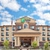 Holiday Inn Express & Suites Vancouver Mall/Portland Area