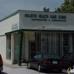 San Jose Holistic Health Care Clinic