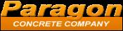 concrete dealer