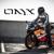 Onyx Moto