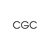 Corey Glass Company