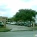 Village Square Pharmacy
