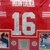 C & B Enterprizes