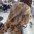 ooh la la hair salon