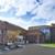 Holiday Inn LIVONIA - DETROIT