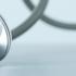 Stone Urgent Care & Occupational Medicine PC