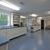 Roaring Brook Veterinary Hospital